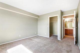 Photo 22: 502 1840 Henderson Highway in Winnipeg: North Kildonan Condominium for sale (3G)  : MLS®# 202122481