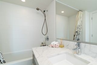 Photo 17: 1806 6461 TELFORD Avenue in Burnaby: Metrotown Condo for sale (Burnaby South)  : MLS®# R2295864