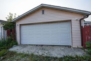 Photo 7: 235 Falwood Way NE in Calgary: Falconridge Detached for sale : MLS®# A1134776