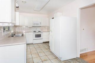 Photo 14: 757 De Frane Crt in : Du Ladysmith House for sale (Duncan)  : MLS®# 881834
