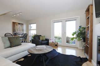 Photo 4: 13 785 Central Spur Rd in Victoria: VW Victoria West Row/Townhouse for sale (Victoria West)  : MLS®# 665246