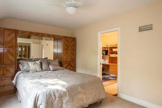 Photo 16: 455 Waverley Street in Winnipeg: River Heights North Residential for sale (1C)  : MLS®# 202119317