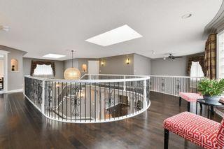 Photo 47: 1665 Ash Rd in Saanich: SE Gordon Head House for sale (Saanich East)  : MLS®# 887052