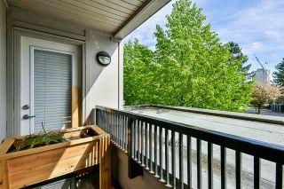 """Photo 15: 234 13321 102A Avenue in Surrey: Whalley Condo for sale in """"AGENDA"""" (North Surrey)  : MLS®# R2586005"""