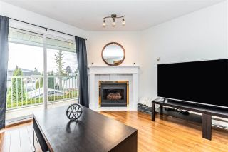 """Photo 15: 206 9855 QUARRY Road in Chilliwack: Chilliwack N Yale-Well Townhouse for sale in """"LITTLE MOUNTAIN MEADOWS"""" : MLS®# R2537474"""