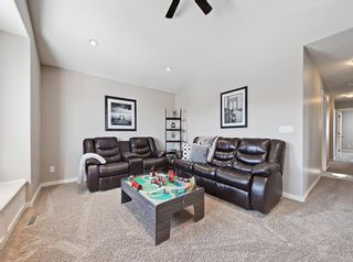 Photo 23: 350 Kingsbury View: Airdrie Detached for sale : MLS®# A1068051