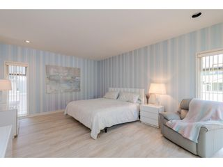 """Photo 16: 765 FOSTER Avenue in Coquitlam: Coquitlam West House for sale in """"CENTRAL COQUITLAM - Vancouver Golf Course"""" : MLS®# R2376273"""