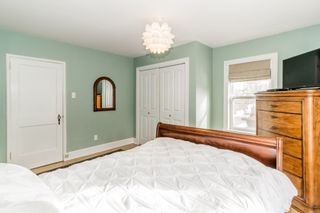 Photo 18: 56 Highland Avenue in Wolfville: 404-Kings County Residential for sale (Annapolis Valley)  : MLS®# 202104485