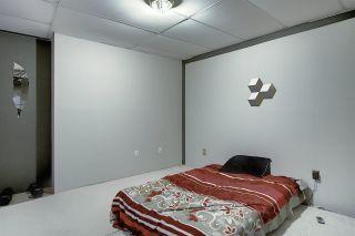 Photo 16: 51 501 YOUVILLE Drive E in Edmonton: Zone 29 House Half Duplex for sale : MLS®# E4228906