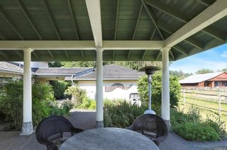 Photo 37: 3473 Dove Creek Rd in : CV Courtenay West House for sale (Comox Valley)  : MLS®# 880284