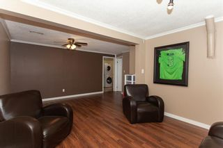 Photo 15: 31382 WINDSOR Court in Abbotsford: Poplar House for sale : MLS®# R2329823