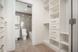 "Photo 6: 2606 939 HOMER Street in Vancouver: Yaletown Condo for sale in ""THE PINNACLE"" (Vancouver West)  : MLS®# R2555525"