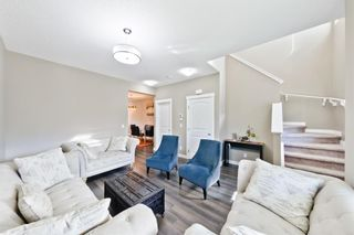 Photo 5: 24 Red Embers Row NE in Calgary: Redstone Detached for sale : MLS®# A1148008