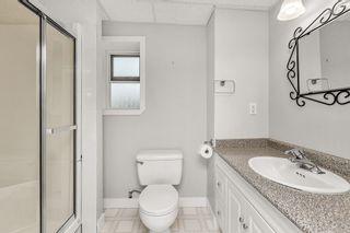 Photo 31: 800 REGAN Avenue in Coquitlam: Coquitlam West House for sale : MLS®# R2560584