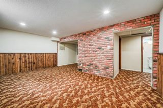 Photo 23: 324 Foritana Road SE in Calgary: Forest Heights Detached for sale : MLS®# A1143360