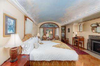 Photo 27: 1524 Shasta Pl in Victoria: Vi Rockland House for sale : MLS®# 882939