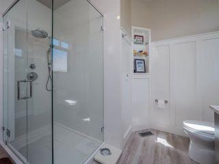 Photo 18: 4980 LAUREL Avenue in Sechelt: Sechelt District House for sale (Sunshine Coast)  : MLS®# R2589236