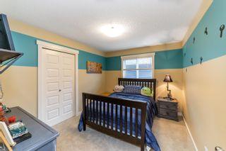 Photo 27: 641 ARMITAGE Crescent: Sherwood Park House for sale : MLS®# E4260662