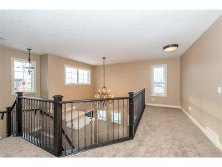 Photo 19: 22 ROCK LAKE View NW in Calgary: Rocky Ridge House for sale : MLS®# C4090662