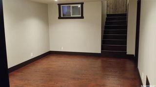 Photo 13: 5014 Telegraph Street in Macklin: Residential for sale : MLS®# SK856412
