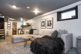 Photo 16: 53 Evanson Street in Winnipeg: Wolseley House for sale (5B)  : MLS®# 202102100