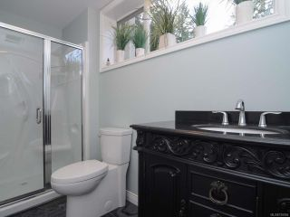 Photo 40: 1460 Glen Urquhart Dr in COURTENAY: CV Courtenay East House for sale (Comox Valley)  : MLS®# 720894