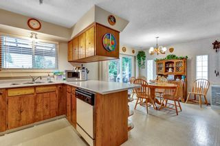 Photo 24: 2970 SEFTON Street in Port Coquitlam: Glenwood PQ House for sale : MLS®# R2559278