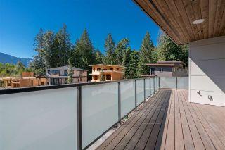 "Photo 17: 3350 DESCARTES Place in Squamish: University Highlands House for sale in ""University Highlands"" : MLS®# R2201391"
