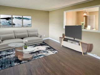 Photo 5: 13324 58 Street in Edmonton: Zone 02 House for sale : MLS®# E4264918