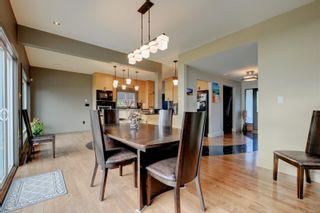 Photo 8: 5697 Sooke Rd in Sooke: Sk Saseenos House for sale : MLS®# 864007