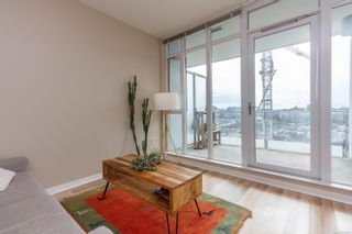 Photo 18: 609 373 Tyee Rd in : VW Victoria West Condo for sale (Victoria West)  : MLS®# 869064