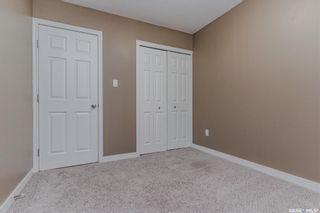 Photo 15: 603 Highlands Crescent in Saskatoon: Wildwood Residential for sale : MLS®# SK871507