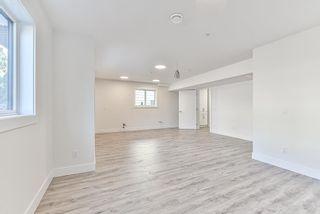 "Photo 35: 3133 268 Street in Langley: Aldergrove Langley 1/2 Duplex for sale in ""ALDERGROVE - FRASER HWY  & 268TH ST"" : MLS®# R2608239"