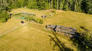 Photo 33: 230 Smith Rd in : GI Salt Spring House for sale (Gulf Islands)  : MLS®# 885042