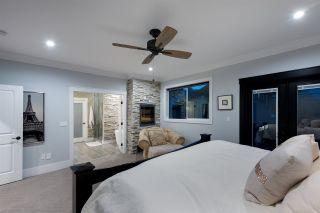 Photo 18: 813 QUADLING Avenue in Coquitlam: Coquitlam West House for sale : MLS®# R2509525