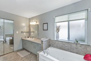 Photo 19: 3571 S Arbutus Dr in : ML Cobble Hill House for sale (Malahat & Area)  : MLS®# 867039