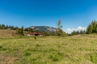 Photo 54: 6180 Northwest 40 Street in Salmon Arm: Gleneden House for sale (NW Salmon Arm)  : MLS®# 10123633