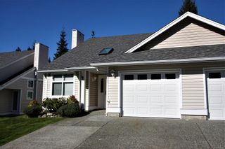 Photo 33: 5233 Arbour Cres in : Na North Nanaimo Row/Townhouse for sale (Nanaimo)  : MLS®# 877081