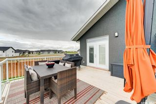 Photo 44: 422 Palmer Crescent in Warman: Residential for sale : MLS®# SK867889
