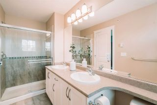 Photo 14: 46 11282 COTTONWOOD DRIVE in Maple Ridge: Cottonwood MR Townhouse for sale : MLS®# R2569361