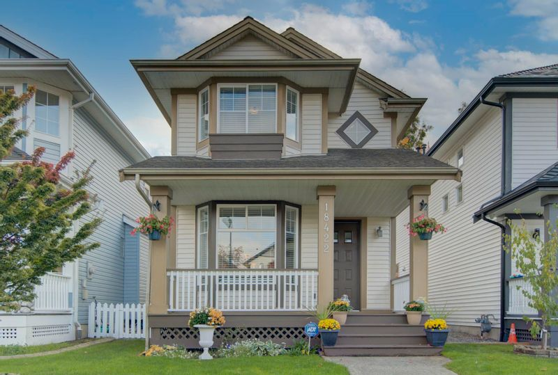FEATURED LISTING: 18422 65TH Avenue Surrey