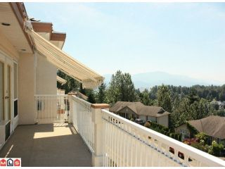 Photo 8: 2764 ST MORITZ Way in Abbotsford: Abbotsford East House for sale : MLS®# F1106710