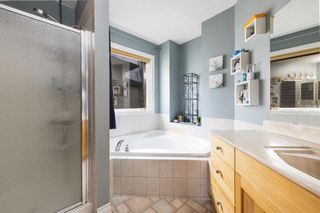 Photo 29: 112 Simcoe Close SW in Calgary: Signal Hill Detached for sale : MLS®# A1105867