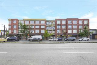 """Photo 21: 212 2828 MAIN Street in Vancouver: Mount Pleasant VE Condo for sale in """"Domain"""" (Vancouver East)  : MLS®# R2576871"""