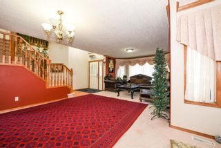 Photo 6: 330 Long Beach Landing: Chestermere Detached for sale : MLS®# A1130214