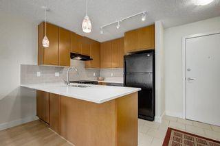 Photo 6: 419 35 Richard Court SW in Calgary: Lincoln Park Condo for sale