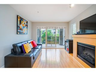 """Photo 13: B311 8929 202 Street in Langley: Walnut Grove Condo for sale in """"THE GROVE"""" : MLS®# R2578614"""
