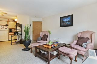 Photo 4: 204D 45655 MCINTOSH Drive in Chilliwack: Chilliwack W Young-Well Condo for sale : MLS®# R2611588