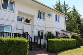 Photo 17: 7 12915 16 AVENUE in Surrey: Crescent Bch Ocean Pk. Home for sale ()  : MLS®# R2081228