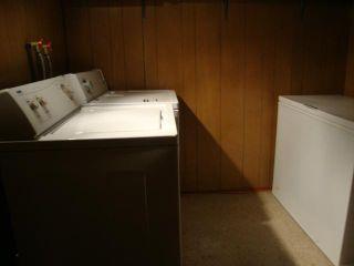Photo 17:  in WINNIPEG: North End Residential for sale (North West Winnipeg)  : MLS®# 1311107